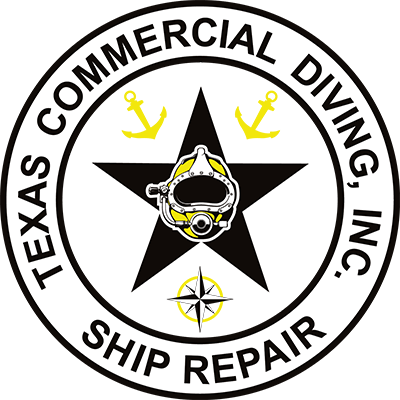 Home - Texas Commercial & Industrial Underwater Diving Services for ...